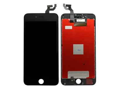 on sale 2699c 9d2cf iPhone 6 Screen Replacement Cost in Chennai|iPhone 6 Display Price